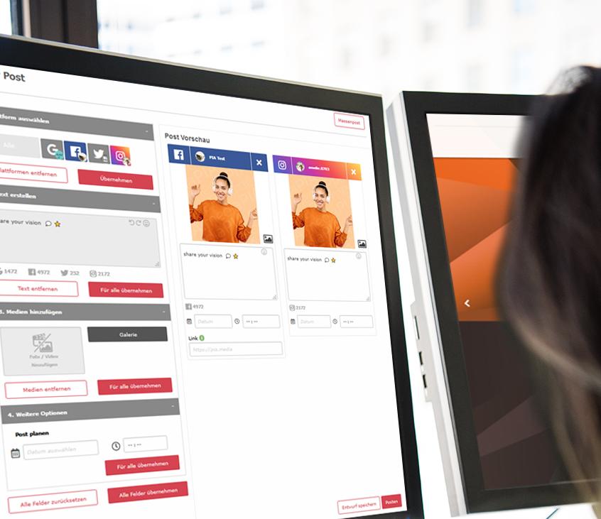 Content Social Media PIA.media