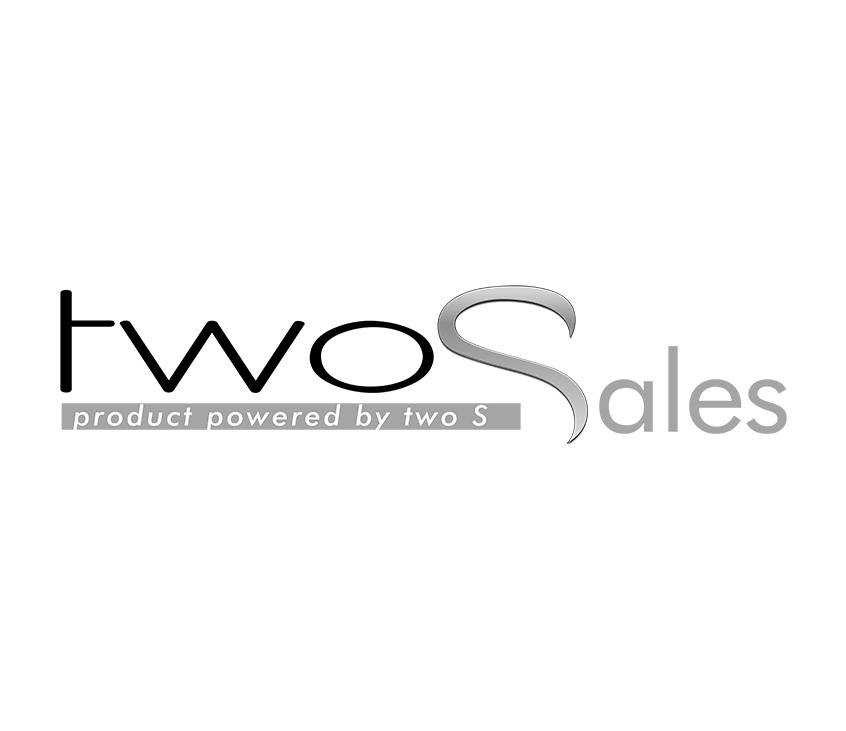 two Sales - Die Verkaufs- und Kundenmanagement-Software